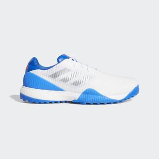 adidas CodeChaos Sport Golf Shoes