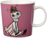 Iittala Moomin Mug - Mymble