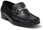 Sandro Moscoloni Marquis Bit Loafer