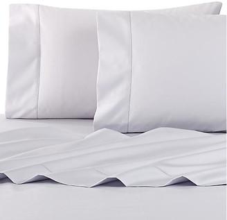 Wamsutta Mills Dream Zone Sheet Set - Lilac twin