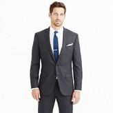J.Crew Crosby suit jacket with double vent in Italian wool