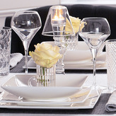 Houseology Chef & Sommelier Open Up Soft Goblet 47cl Set Of 6