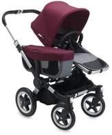 Bugaboo Donkey2 Mono Complete Stroller