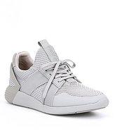 Aldo Men's Jed Hybrid Sneakers