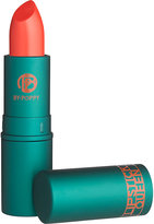 Lipstick Queen Women's Jungle Queen Lipstick
