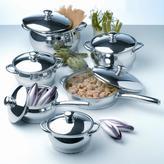 Berghoff Cosmo 12-piece Cookware Set