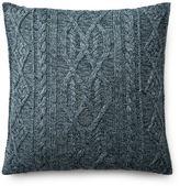 Ralph Lauren Home Artisan Loft Square Cushion Cover