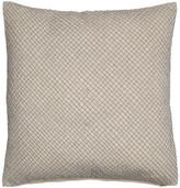 DAY Birger et Mikkelsen Park Wire Cushion Cover - Un Black - 50 x 50cm