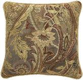 Croscill Classics Ashton Square Decorative Pillow