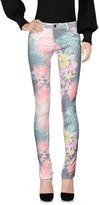 MET Casual pants - Item 13057434