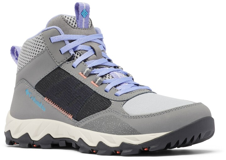 Thumbnail for your product : Columbia Glow Centre Hiking Boot - Women's