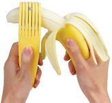 Chef'N Chefn Bananza Banana Slicer