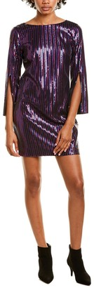 trina Trina Turk Trina By Trina Turk Gia Shift Dress