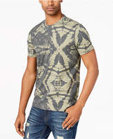 American Rag Men's Tie Dye T-Shirt, Created for Macy's