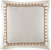 Waterford Olivette European Sham