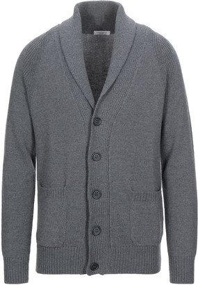 Paolo Pecora Cardigans