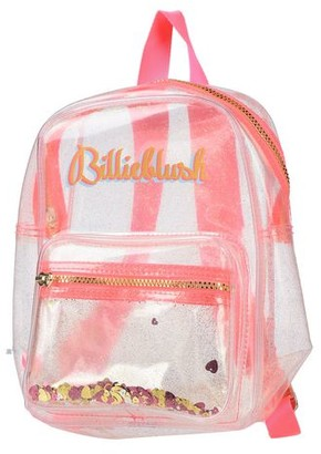 Billieblush Backpacks & Bum bags