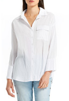 The Fifth Label Sun Valley Shirt