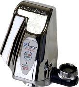iTouchless Sensor Automatic EZ Faucet Adaptor