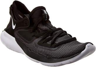 Nike Flex 2019 Rn Running Shoe
