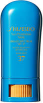 Shiseido Sun Protection Stick SPF 37, .31 oz/ 9.1 ml