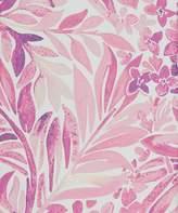 Liberty London Fabrics Foxglove Wallace Secret Garden Wallpaper