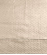 Sferra Two Standard Marcus Collection 400TC Striped Pillowcases