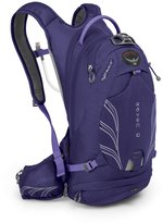 Osprey Women Raven 10L Hiking Hydration Pack