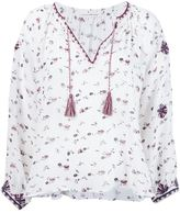 Ulla Johnson 'Lida' blouse
