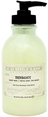 C.O. Bigelow Iconic Collection Bergamot Hand Wash