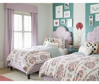 Imagine Home Low Profile Standard Bed Size: Twin