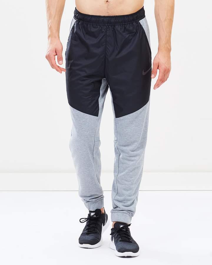 Nike Dry Utility Core Fleece Training Pants