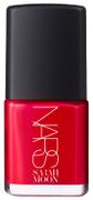 NARS Sarah Moon Limited Edition Nail Polish - Flonflons