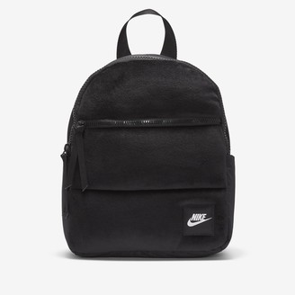 Nike Winterized Mini Backpack Sportswear Essentials