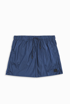Acne Studios Perry Nylon Swim Trunks