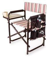 Picnic Time 'Sports' Folding Chair