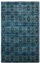 Ralph Lauren Sheldon Collection Rug, 8' x 10'