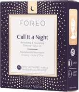 ForeoForeo Call It a Night Mask