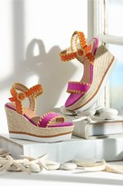 Caly Wedges