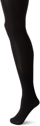 Hue Women's Made to Move Shaping Tights