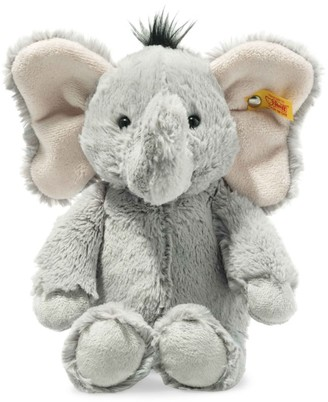 Steiff Ella Elephant Plush Toy