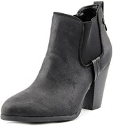 Carlos by Carlos Santana Carlos by Carlos San Devon Women US 7.5 Ankle Boot