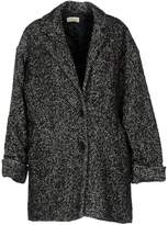 American Vintage Coats - Item 41743000