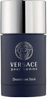 Versace Pour Homme Deodorant