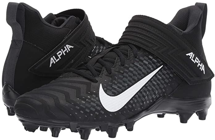eab7307d Foot Shoes Football | over 50 Foot Shoes Football | ShopStyle