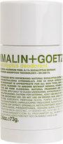 Malin+Goetz Women's Eucalyptus Deodorant