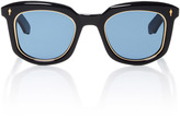 Jacques Marie Mage Pasolini Sunglasses