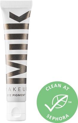 Milk Makeup Eye Pigment