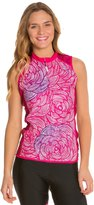 Canari Women's Asha Cycling Tank 8123346