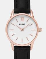 Cluse La Vedette Leather
